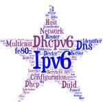 IPv6 Christmas