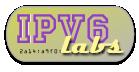 IPv6 Labs - have fun with IPv6