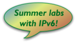 The summer of IPv6: IPv6 strategies for content and application providers